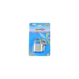 특수 열쇠 중 799 - 5EA 자물쇠 잠금장치 잠금자물쇠