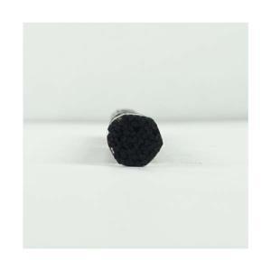 향 선담 50g 24cm 제사향 향초 제사용품 제수용향초