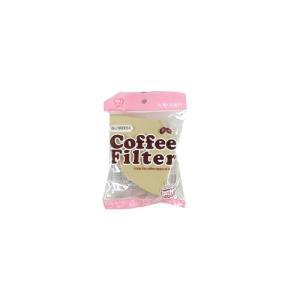 하니 커피필터 2- 5인용 100매
