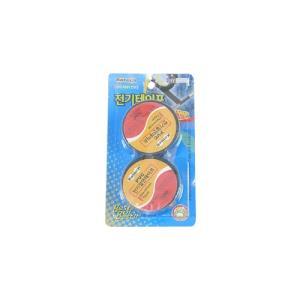 전기 테이프 2입 꽃샘 051 - 5EA 테잎 테이프
