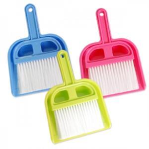 니드코 미니청소기 1SET 색상랜덤 빗자루셋트 청소용