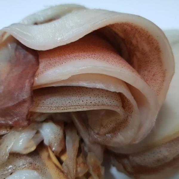 피데기 식감 반건조 야식 건오징어 오징어 반건오징어 10미(약1kg) 당일바리