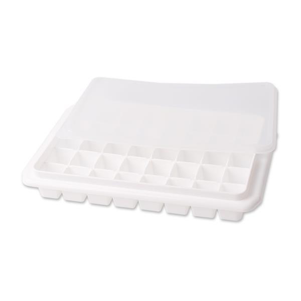 얼음얼리기 대영 대형아이스트레이 사각40칸