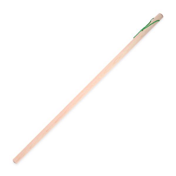 국산 편백나무 봉운동 스트레칭봉 중 100cm