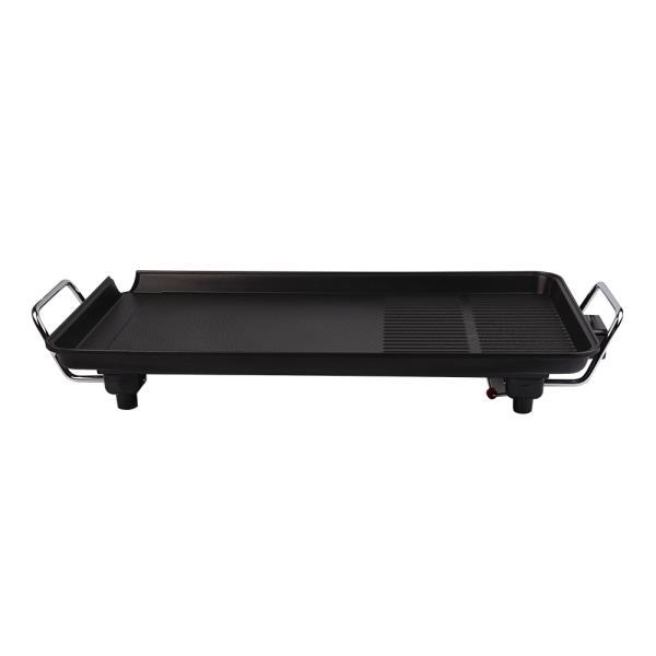 신일 멀티와이드 사각전기그릴 SGP-H63WS