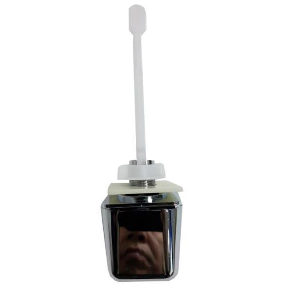삼원 양변기 교체용 부품 사각핸들 부속 세면대 욕실