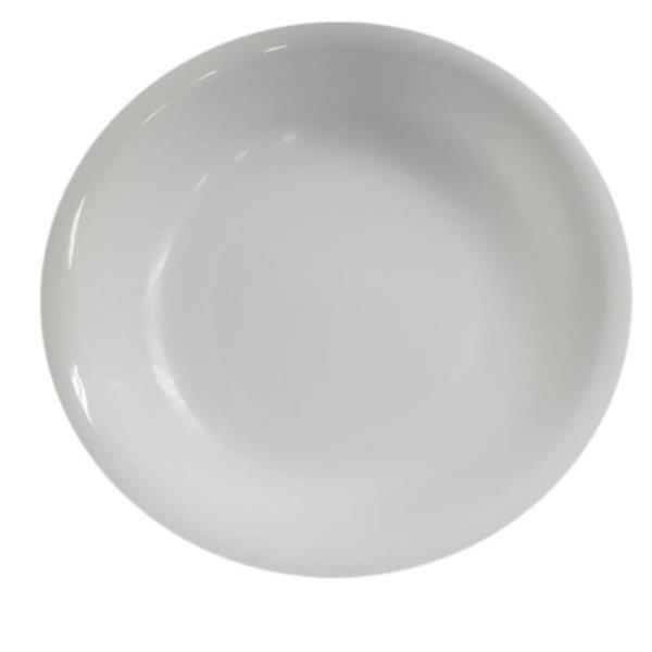 일회용 반찬 용기 플라스틱 그릇 접시 여행 경조사