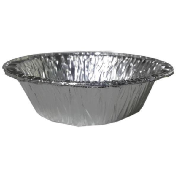 일회용 용기 접시 그릇 은박접시 1회용 캠핑용 피크닉