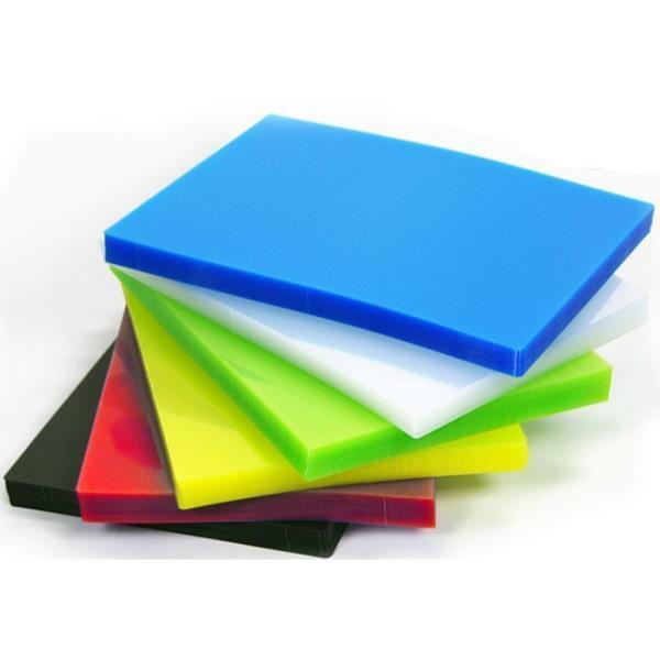 링 링 와이어 투명 PVC 컬러 제본용 표지
