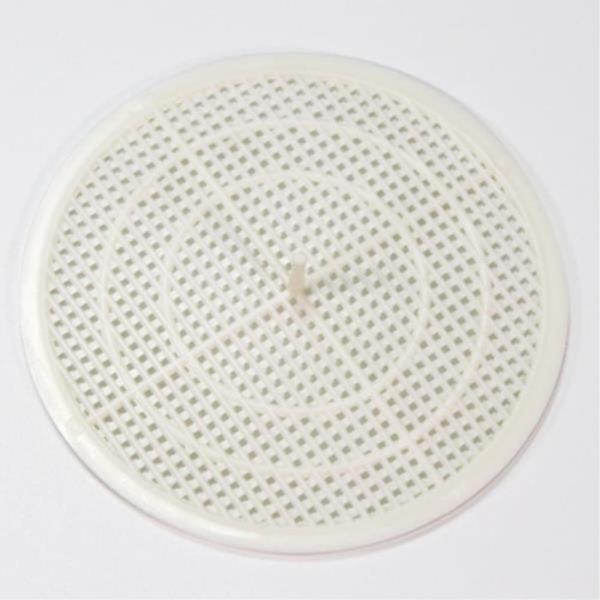 욕실 배관 배수구 덮개 거름망 대형 배수구냄새 주방