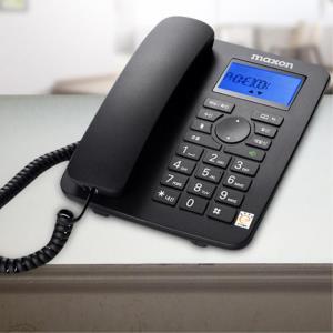 사무실 유무선 집 전화기 970 디지털 일반전화기 매장