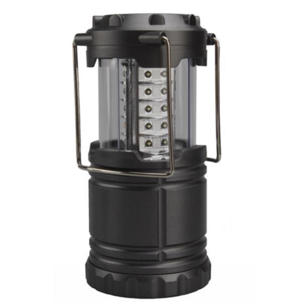 LED 후레쉬 손전등 별장 캠핑용 랜턴 경고등 글램핑
