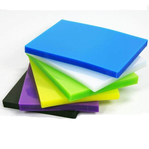 라미네이팅 사선무늬 인쇄 용지 포스터 책 사무용 문서 명함 제본용 제본용 비닐커버 사선무늬 표지 PP