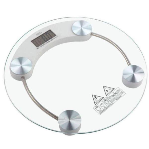 디지털 다욧트 몸무게측정 전자 체중계 가정용 실내용