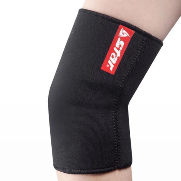 테니스 농구 부상방지 팔꿈치보호대 한쪽 인대 근육