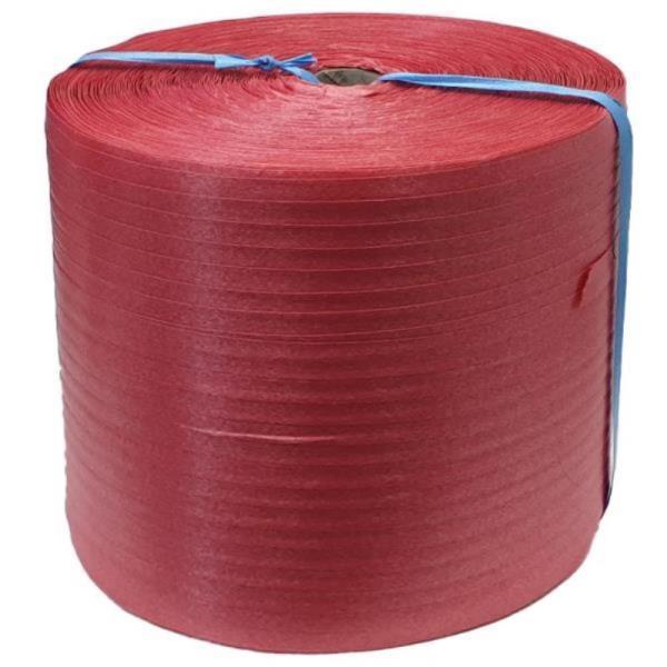 다용도 노끈 포장 비닐끈 고추끈 리본 소품 전선끈 빵