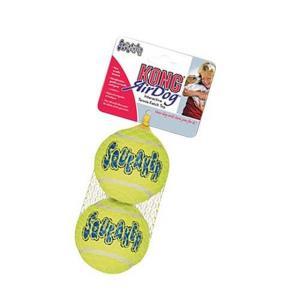 KONG 테니스공 장난감(대)