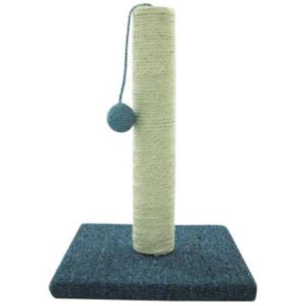 포스트 기둥 스크레쳐(PMC-829)
