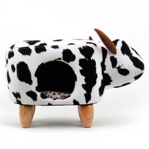 펫모닝 젖소 하우스(PMC-117141)