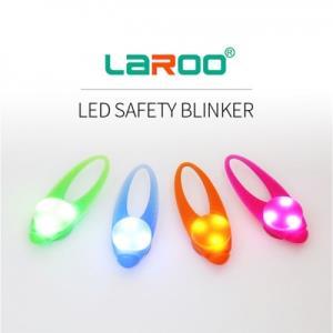 라루 LED 블링커