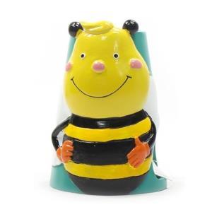 꿀벌 햄스터 물병 꽂이(TL010H)