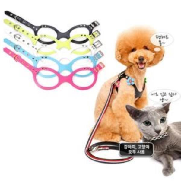 에코세이브 안경 하네스(XL)