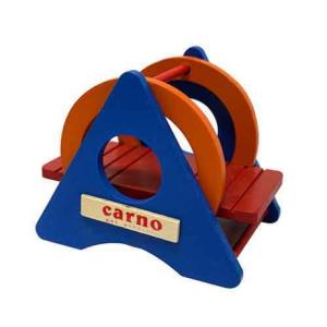 CARNO 햄스터 시소(RJ153)