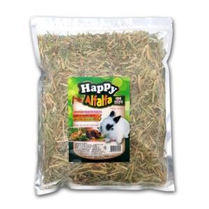 토끼 기니피그 친칠라 건초 섬유질배합 500g 사료 단백질 무기질 칼슘 먹이 알파파