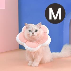 키티요요 넥카라 M