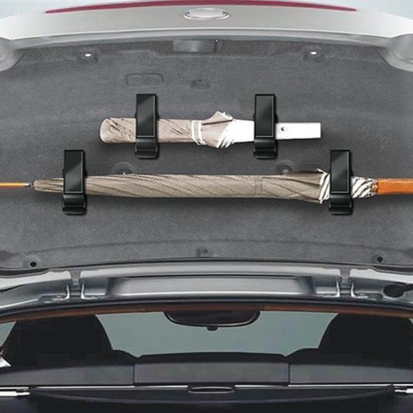 스타투스 트렁크 우산걸이