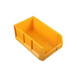 프로메이드 정광 부품 상자 박스 6호 J 006
