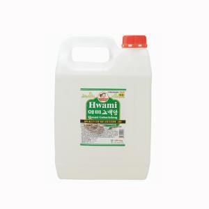 화미 고백당 5kg 이온물엿