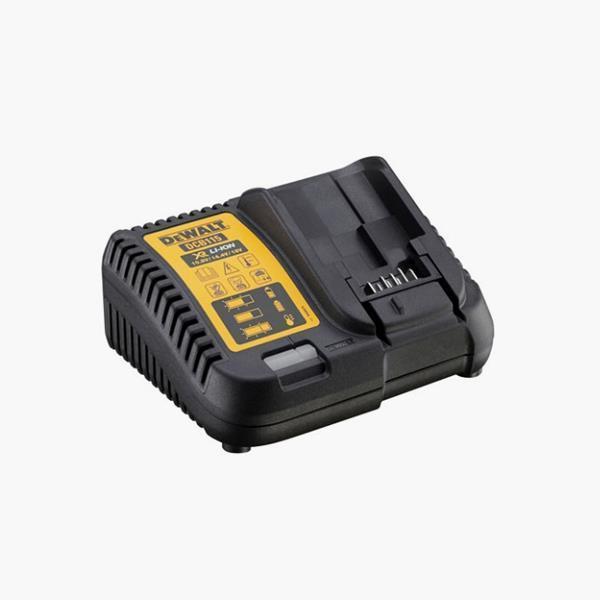 디월트 리튬이온 배터리 충전기 DCB115
