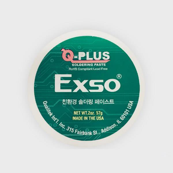 EXSO 납페스트 QSP 57