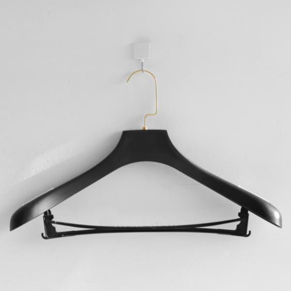 데이즈룸 정장 옷걸이 XL 10p