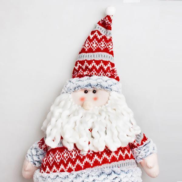 키다리산타인형 (97cm) 크리스마스소품