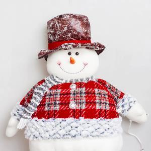 키다리 눈사람인형(97cm) 크리스마스소품