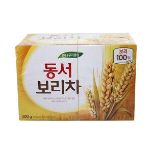 동서 보리차300g(30티백)