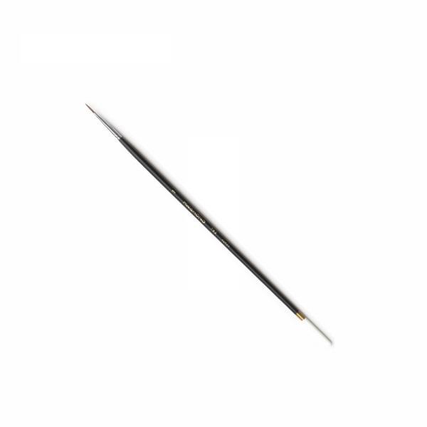 화홍 수채화붓 782 천연모 2호