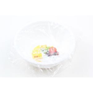 알뜰 중발 3호 다회용용기 다회용접시 플라스틱그릇