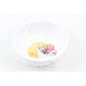 알뜰중발2호 그릇 다회용그릇 위생그릇 중발