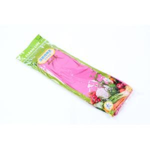 크린라이프 고무 장갑 설거지 주방잡화 위생장갑