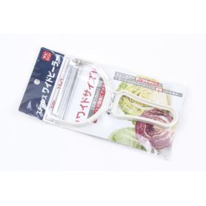양배추칼 일본 채칼 채썰기 다용도칼 강판 다지기