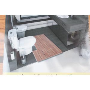 럭스 다용도발판 중 홈 발판 다용도발판 욕실발판