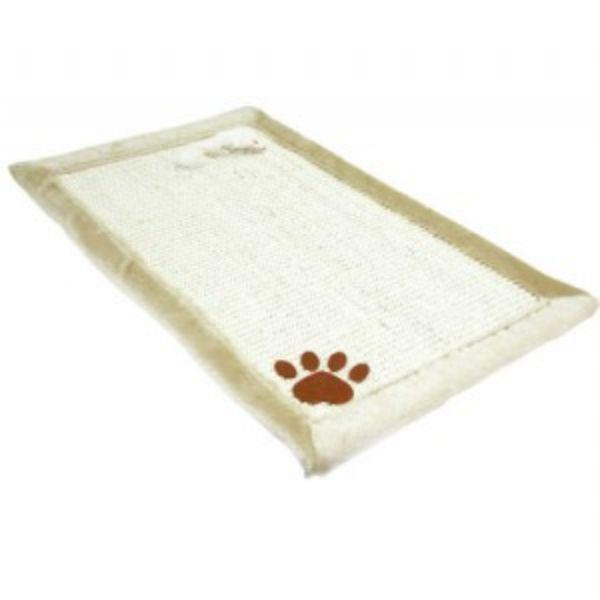 매트형 스크래쳐 카펫(4325)