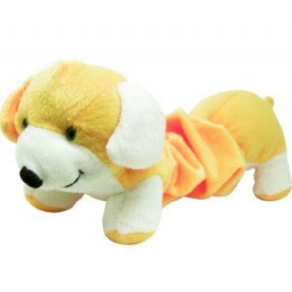 쏘아베 강아지 쭉쭉이장난감
