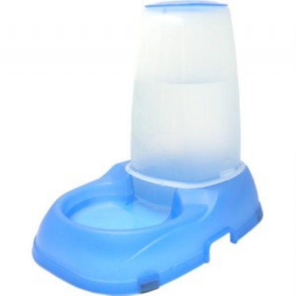 M-PET 자율 급수기,중(ACC 053)-블루