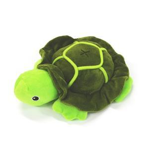 브리더랩 노즈워크 장난감 - 거북이