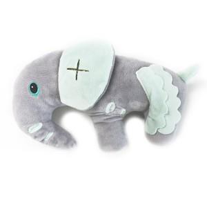 브리더랩 노즈워크 장난감 - 코끼리