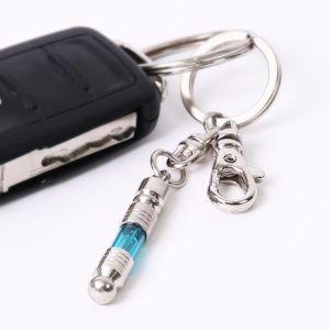 닥터스파크 정전기 방지 핸드폰고리 키홀더 세트 - 열쇠고리